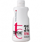 Topchic Lotion 3% 1000ml
