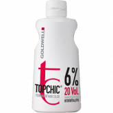 Topchic Lotion 6% 1000ml