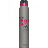Therma Shape 2-in-1 Styling 200ml