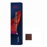 Vibrant Reds 5/41 Light Brown Red Ash 60ml