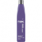 Colour Masque Violet Pearl 265ml
