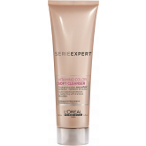 Serie Expert Vitamino Color Soft Cleanser