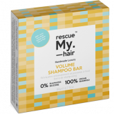 Volume Shampoo Bar