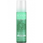Equave Instant Beauty Volumizing Detangling Conditioner 200ml