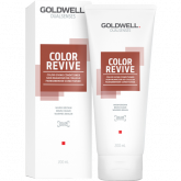 Color Revive Conditioner Warm Brown 200ml