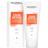 Color Revive Conditioner Warm Red 200ml