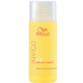 After Sun Cleansing Shampoo Travelsize 50ml