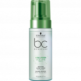 BC Collagen Volume Boost Whipped Conditioner