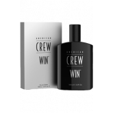 Win Eau De Toilette 100ml