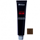 Xpress Color 6.38 Donker Blond Goud Chocolade