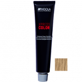 Xpress Color 9.0 Extra Licht Blond Natuur