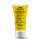Fix Color Yellow
