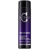 Catwalk Your Highness Nourishing Conditioner